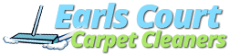 Earls Court Carpet Cleaners